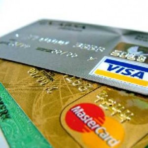 Avoid debt on credit card